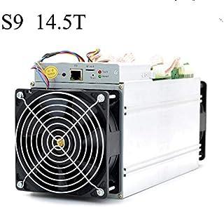 hardware minatore fai da te bitcoin