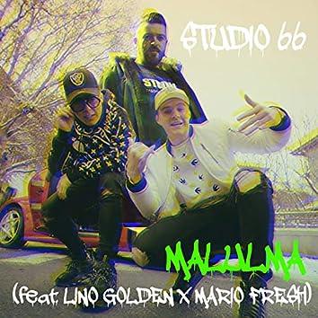Maluma (feat. Lino Golden, Mario Fresh)