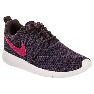 Nike Roshe One (gs) 3.5y Port Wine/pink Prime