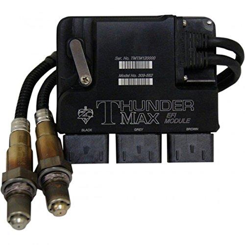 ECM W/Autotune 14–16FLT–309–562–THUNDERMAX 10202118