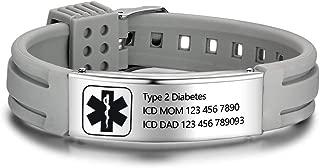 pulseras personalizada