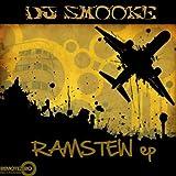 Ramstein (DJ Mmmike Remix)