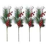 Top 10 Christmas Table Arrangements
