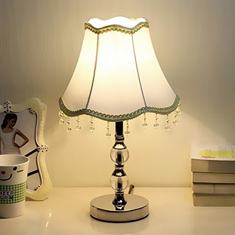 Schlafzimmer deko Lampe, Lampen, modernen, minimalistischen warmes Licht Nacht Licht, Licht einstellbare Nachttischlampe LED, M, Schalter des Helligkeitsreglers