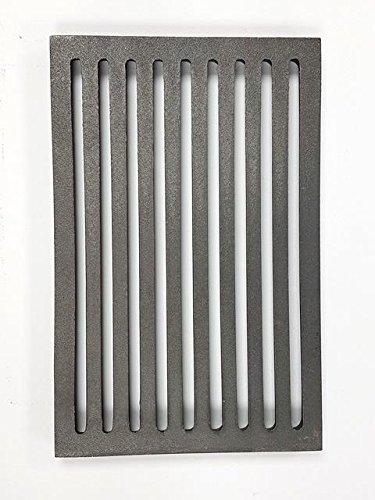 Leda Ascherost 28x18cm