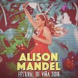 Festival de Viña 2018 (En Vivo) [Explicit]