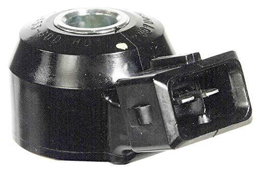 NGK/NTK Ign Knock Sensor ID0139 (72916)