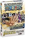 Extension One Piece Pour une poignée de Berrys Les 7 Grands Corsaires