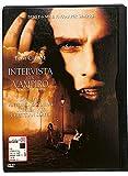 ebond intervista col vampiro dvd snapper
