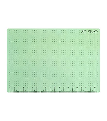 3DSimo Drawing Pad