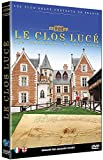 Les Châteaux de France : Le Clos Lucé