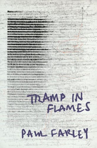 Tramp in Flames (English Edition)