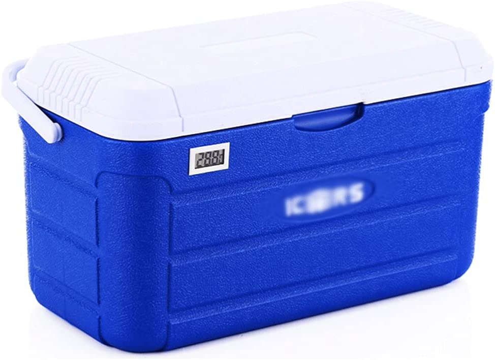 LZL Portable 21QT Ice Las Vegas Mall Cooler Day Insulated Coolers 4 Rotomolded SALENEW very popular