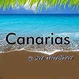 La Vela Latina (Polka Parrandera)