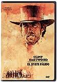 El Jinete Palido [DVD]