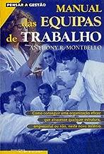 Proposta De Educação Sensorial Para Instituições De Ensino Infantil... de João Francisco Torrres Malheiro pela Braga (1981)