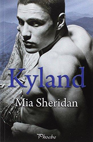 Kyland (Phoebe)