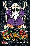 Dragon Ball Massiv 2 (2) - Akira Toriyama