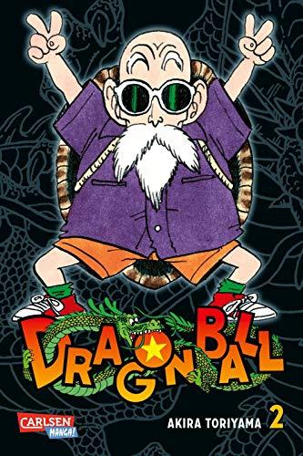 Dragon Ball Massiv 2: Die Originalserie als 3-in-1-Edition! (2)
