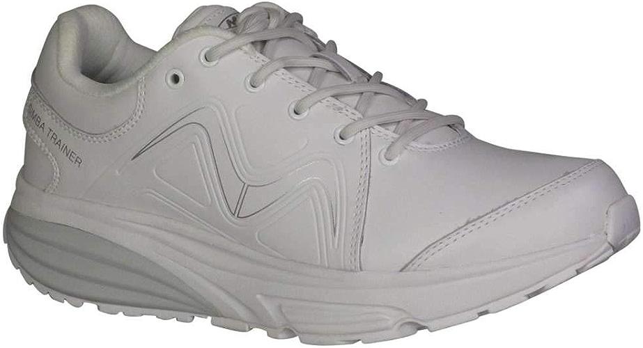 MBT Simba Trainer W, Chaussures de Fitness Femme