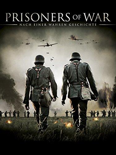 Prisoners of War [dt./OV]
