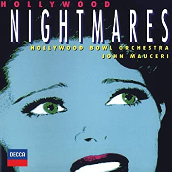 Hollywood Nightmares