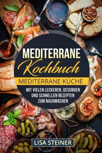 Mediterranes Ofengemüse und Süßkartoffeln vom Blech, mit scharfen Fleischbällchen