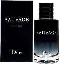 クリスチャンディオール Christian Dior ソヴァージュ 100ml EDT オードトワレ メンズ(香水) [並行輸入品]