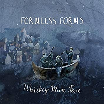 Formless Forms
