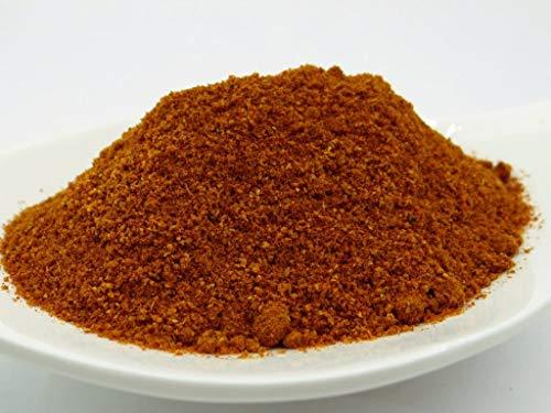 pikantum Gulasch-Gewürz | 1kg | ungarische Gewürzmischung ohne Salz