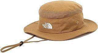 (ビームスボーイ)BEAMS BOY/帽子 THE NORTH FACE Brimmer Hat レディース