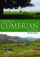 Exploring Cumbrian History