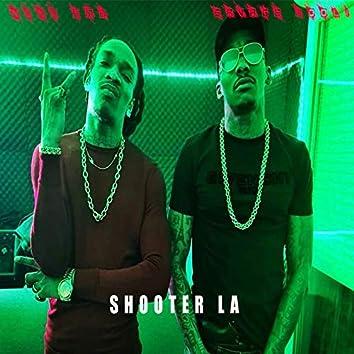 Shooter la