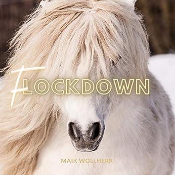 Flockdown