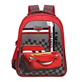 Kids School Backpacks