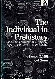 The Individual in Prehistory: Studies of Variability in Style in Prehistoric Technologies (Studies in archeology series)
