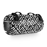 Capital Sports Hydropow L - Power Bag, Fitness Bag, Gewichtstasche, Koordinations-, Kraft- und...