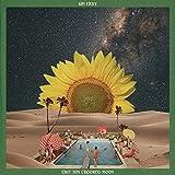Tall Sun Crooked Moon (Coloured Vinyl) [Vinilo]