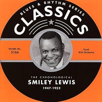 Classics: 1947-1952