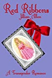 Red Ribbons: A Transgender Romance (Shades of Love Book 1)