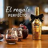 Zoom IMG-1 baileys chocolat luxe liquore al