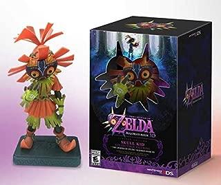 Amazon.es: Zelda - Muñecos y figuras / Coches y figuras ...