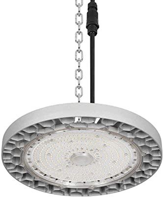 Lena Lighting 921063 Lampa dezynfekująca, White
