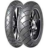 Dunlop 634136 Pneumatico Moto TRAILSMART