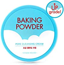 [Etude House] Baking Powder Pore Cleansing Cream NEW 180ml