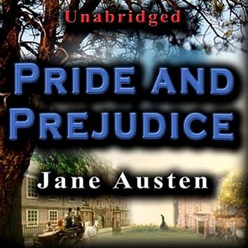 Unabridged - Pride And Prejudice