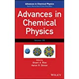 Advances in Chemical Physics (English Edition)