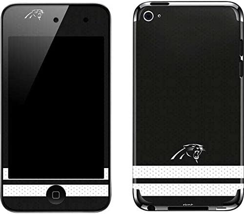 Skinit Decal MP3 Player Skin Compatible with Touch Gen Luxury 4th Max 82% OFF iPod