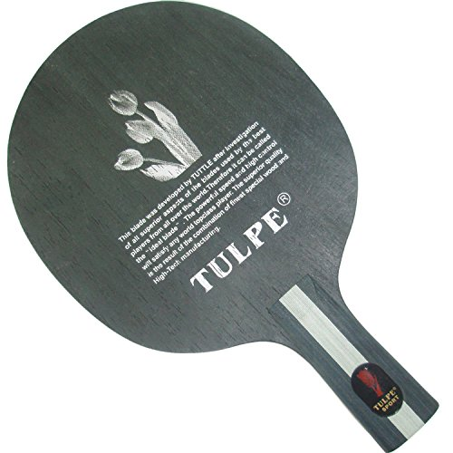 Buy Kokutaku Tulpe 603 CS Table Tennis Ping Pong Blade