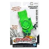 Beyblade Hasbro Metal Masters Super Lanzador Surtido - Lanzadores para peonzas